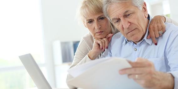 Resumen del Pacto de Toledo: las 20 recomendaciones que cambiarán las pensiones y la jubilación | Sala de prensa Grupo Asesor ADADE y E-Consulting Global Group