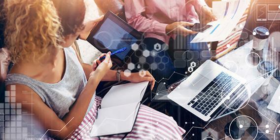 'Compliance' laboral: el 76% de las empresas ya aplica medidas de control digital
