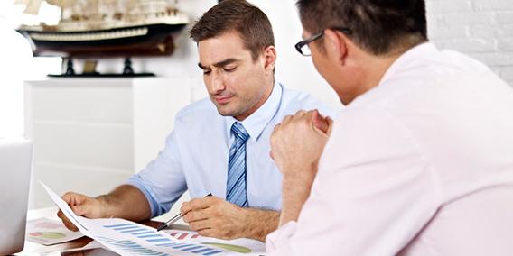 Vuelta de tuerca a la responsabilidad profesional de los asesores fiscales | Sala de prensa Grupo Asesor ADADE y E-Consulting Global Group
