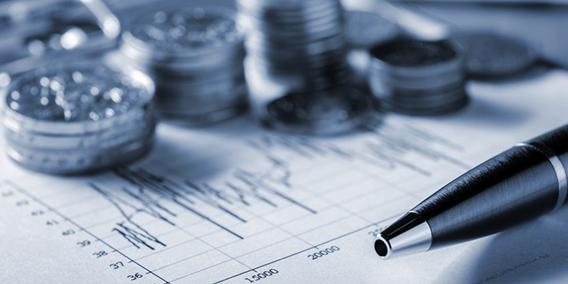 Conoces las especificaciones técnicas del Proyecto SILICIE (Suministro Inmediato de Libros Contables de Impuestos Especiales)