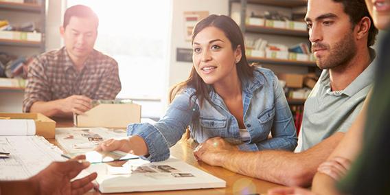 Control horario y protección de datos de los empleados | Sala de prensa Grupo Asesor ADADE y E-Consulting Global Group