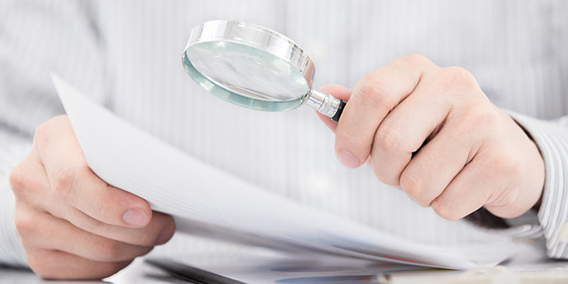 Empiezan las inspecciones para controlar el registro horario de la jornada