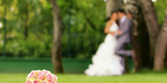 ¿Qué busca Hacienda inspeccionando a los novios en los gastos de las bodas?