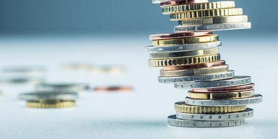 ¿Qué gastos de representación se pueden deducir? | Sala de prensa Grupo Asesor ADADE y E-Consulting Global Group