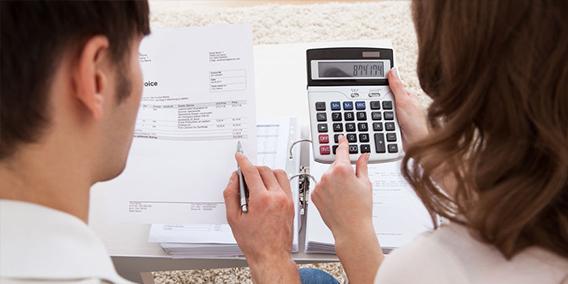 Los fiscalistas advierten que estar afectado por un ERTE supone tener 'dos pagadores' en la declaración de la renta | Sala de prensa Grupo Asesor ADADE y E-Consulting Global Group