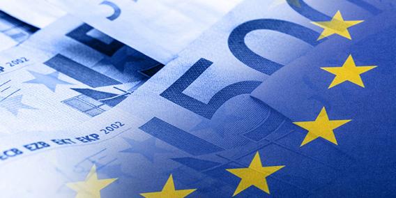 La UE (Ecofin) aprueba al fondo europeo para pagar ERTE de 100.000 millones