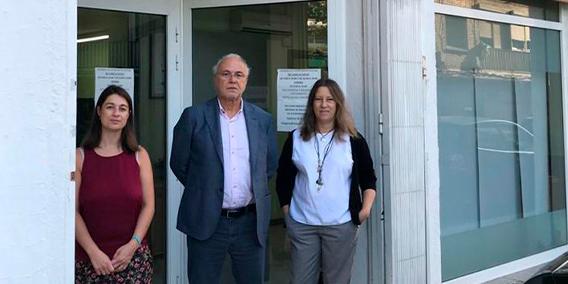 Assessoria La Llagosta se une como nuevo partner a la Red E-Consulting- Grupo ADADE | Sala de prensa Grupo Asesor ADADE y E-Consulting Global Group