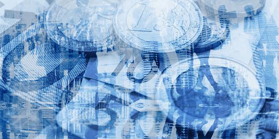 ¿Cuándo me afecta la prorrata del IVA? | Sala de prensa Grupo Asesor ADADE y E-Consulting Global Group