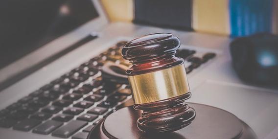 Protección de datos,  hasta 20 millones € de multa a los partidos que recaben opiniones políticas de Internet para su propaganda  | Sala de prensa Grupo Asesor ADADE y E-Consulting Global Group