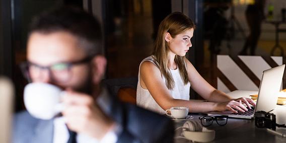 Contrato tipo de la Seguridad Social para asegurarnos que no somos falsos autónomos | Sala de prensa Grupo Asesor ADADE y E-Consulting Global Group