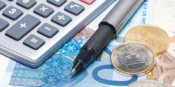 Obligaciones contables de las sociedades inactivas | Sala de prensa Grupo Asesor ADADE y E-Consulting Global Group