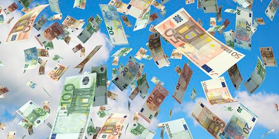 Hacienda estudia cómo elevar la imposición fiscal a los más ricos