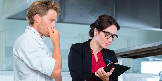 La Inspección de Trabajo crea la Unidad Especial de Coordinación sobre Lucha contra el Fraude en el Trabajo Trasnacional
