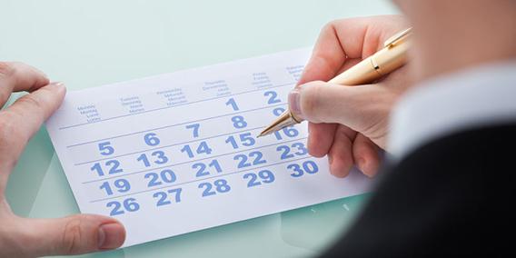 Se amplía por RD-L la moratoria concursal hasta el 14 de marzo del 2021 | Sala de prensa Grupo Asesor ADADE y E-Consulting Global Group