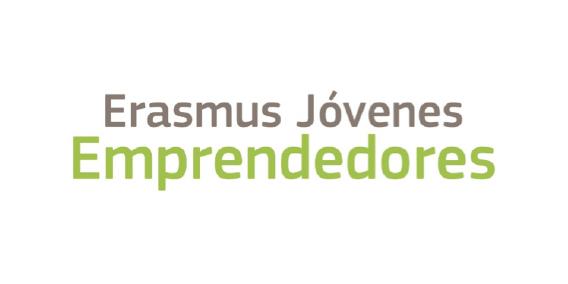 Sulayr/ADADE Granada acaba de firmar el contrato de puesta en marcha del Ciclo 11 del programa europeo Erasmus para Jóvenes Emprendedores