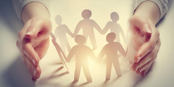 Tratamiento fiscal de las distintas prestaciones de la Seguridad Social