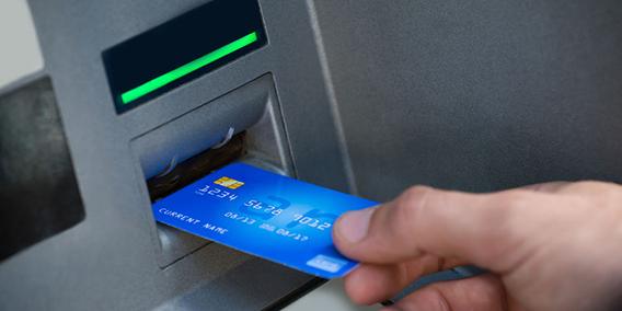 La banca ofrece ya las cuentas bancarias gratuitas | Sala de prensa Grupo Asesor ADADE y E-Consulting Global Group
