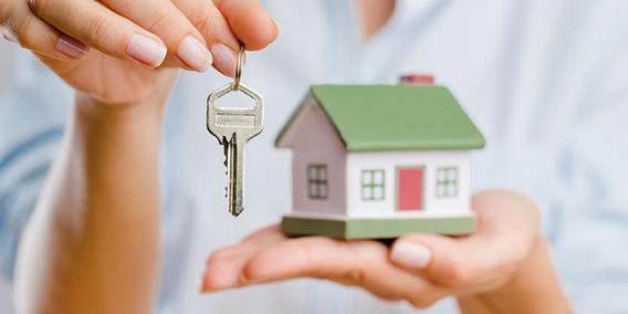 La presión de Hacienda para aflorar alquileres eleva las deducciones por arrendamientos | Sala de prensa Grupo Asesor ADADE y E-Consulting Global Group