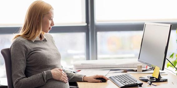 Las ayudas de las mamás autónomas desde el embarazo hasta la incorporación | Sala de prensa Grupo Asesor ADADE y E-Consulting Global Group