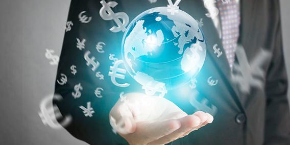 Cómo actuar ante pagos y cobros con personas/entidades domiciliadas en extranjero | Sala de prensa Grupo Asesor ADADE y E-Consulting Global Group