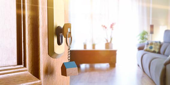Hasta un 150 % será el recargo por no declarar el alquiler de pisos en la Renta | Sala de prensa Grupo Asesor ADADE y E-Consulting Global Group