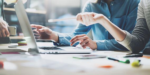 Las mutuas y los autónomos, ¿Qué papel cumplen? | Sala de prensa Grupo Asesor ADADE y E-Consulting Global Group