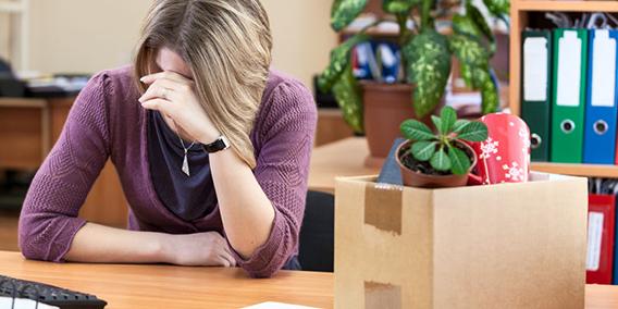 ¿Pueden 2 faltas de asistencia no justificadas provocar el despido válido del trabajador? | Sala de prensa Grupo Asesor ADADE y E-Consulting Global Group