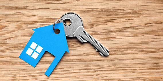 Cómputo de plazo de reinversión de vivienda habitual durante el estado de alarma | Sala de prensa Grupo Asesor ADADE y E-Consulting Global Group