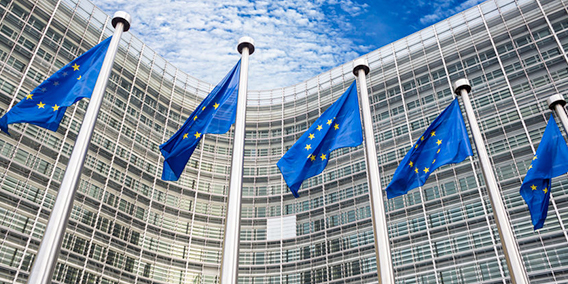 El acuerdo complica al Gobierno la promesa de derogar la reforma laboral | Sala de prensa Grupo Asesor ADADE y E-Consulting Global Group