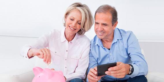 El Pacto de Toledo cierra su informe para la reforma de pensiones casi cinco años después | Sala de prensa Grupo Asesor ADADE y E-Consulting Global Group