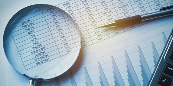 Plazos para la aprobación y depósito de las cuentas anuales 2019