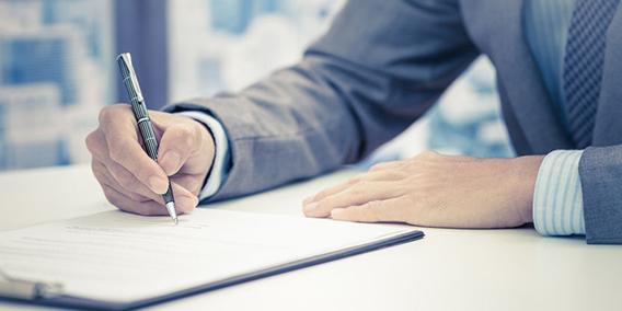 Los contribuyentes tienen derecho a recurrir las multas de Hacienda pese a haber confirmado la liquidación | Sala de prensa Grupo Asesor ADADE y E-Consulting Global Group