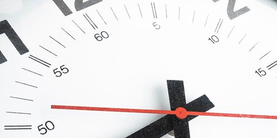 La Audiencia avala que las empresas amplíen la jornada por el registro horario | Sala de prensa Grupo Asesor ADADE y E-Consulting Global Group