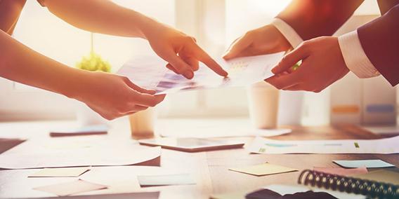 El Supremo niega la imposición de la 'jornada a la carta' de la empresa | Sala de prensa Grupo Asesor ADADE y E-Consulting Global Group