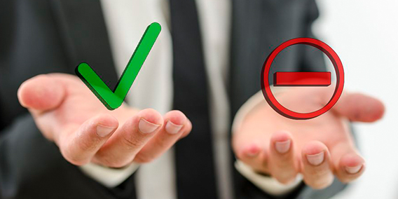 Autónomo: decisiones clave a tomar ya, y que marcarán tu futura relación con Hacienda y SS | Sala de prensa Grupo Asesor ADADE y E-Consulting Global Group