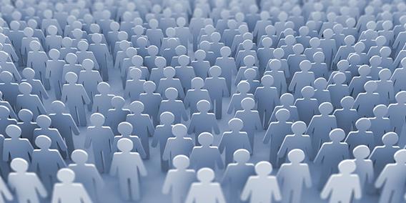 Hacienda sienta su criterio sobre las sociedades interpuestas | Sala de prensa Grupo Asesor ADADE y E-Consulting Global Group