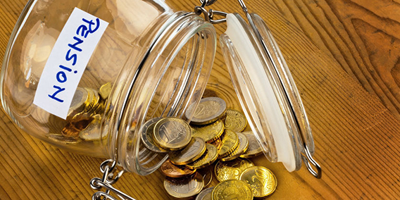 Las ventajas fiscales de los planes de pensiones tienen los días contados | Sala de prensa Grupo Asesor ADADE y E-Consulting Global Group
