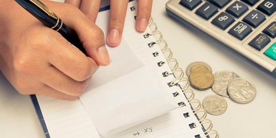 ¿Cómo contabilizar un pago, del que aún no tenemos la factura? | Sala de prensa Grupo Asesor ADADE y E-Consulting Global Group