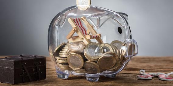 "¿Tiene coste ""fiscal"" traspasar mi plan de pensiones? | Sala de prensa Grupo Asesor ADADE y E-Consulting Global Group"