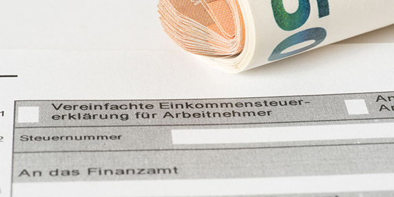 Claves de la absolución de Xabi Alonso y sus asesores, del presunto delito fiscal contra Hacienda | Sala de prensa Grupo Asesor ADADE y E-Consulting Global Group