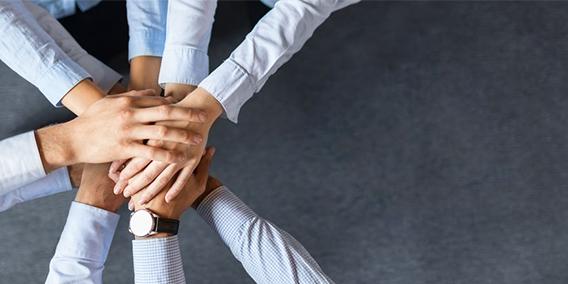 El TS obliga a las ETT a aplicar a sus trabajadores los planes de igualdad de la empresa donde prestan servicios | Sala de prensa Grupo Asesor ADADE y E-Consulting Global Group