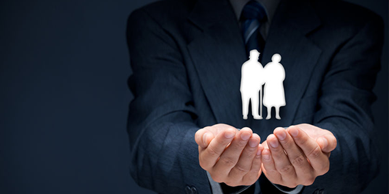 «Hay que endurecer la jubilación anticipada y penalizarla más según el nivel de la pensión»