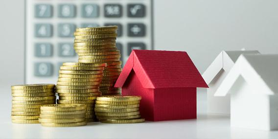 Por primera vez una Audiencia aplica la doctrina de TJUE y declara abusivos los gastos de hipoteca y la cláusula suelo