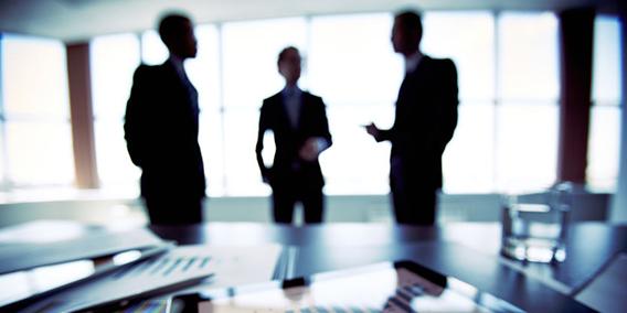 La nueva directiva sobre reestructuraciones dará más poder a los acreedores frente a los socios | Sala de prensa Grupo Asesor ADADE y E-Consulting Global Group