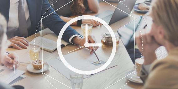 Guía para evitar problemas con la Inspección al pagar o compensar las horas extra | Sala de prensa Grupo Asesor ADADE y E-Consulting Global Group