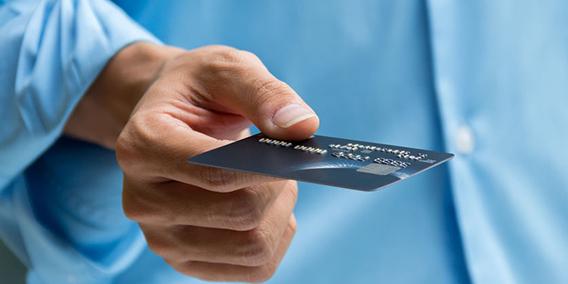 Los gastos de los autónomos que Hacienda valida como deducibles | Sala de prensa Grupo Asesor ADADE y E-Consulting Global Group