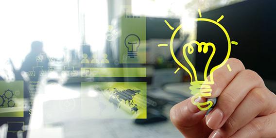 El preocupante desinterés de la pyme por las ayudas a la innovación | Sala de prensa Grupo Asesor ADADE y E-Consulting Global Group