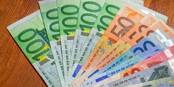 Bruselas propone una autoridad europea contra el blanqueo de capitales | Sala de prensa Grupo Asesor ADADE y E-Consulting Global Group