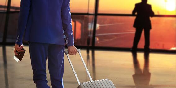 Pasos a dar para la contratación de trabajadores extranjeros en España | Sala de prensa Grupo Asesor ADADE y E-Consulting Global Group