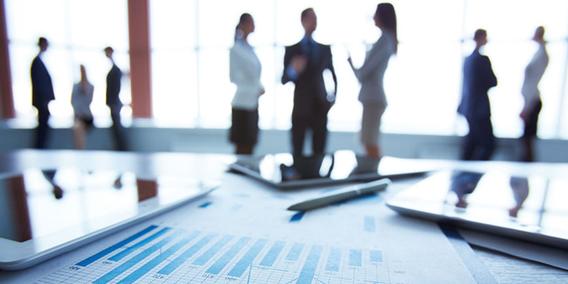 ¿Qué es el EBITDA, cómo afecta a la pyme? | Sala de prensa Grupo Asesor ADADE y E-Consulting Global Group